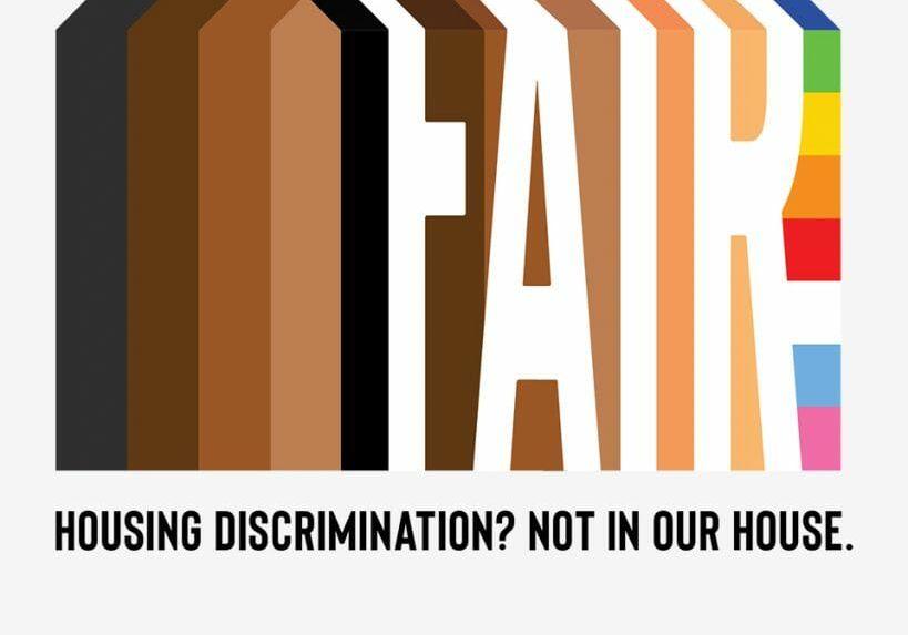 TWWR-Fair-Housing-Social-House-v2-4x5